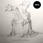 King of Norway.jpg