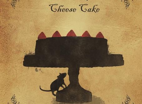 Cheese Cake (Trailer)