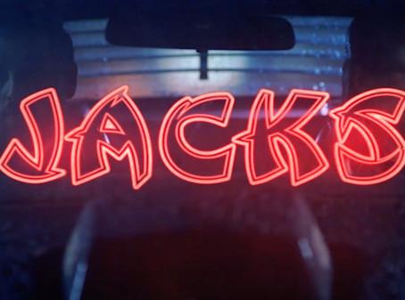 JACKS (Trailer)