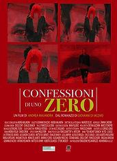 Confessions of Zero.jpg