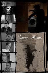 Young, Always.jpg