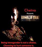 Khwaja Sira... The Other.jpg