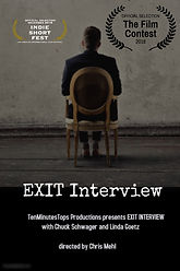 EXIT Interview.jpg