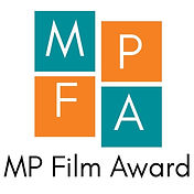 MP FILM AWARD.jpg