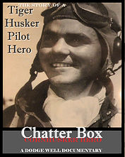 Chatter Box- Cornhusker Hero.jpg