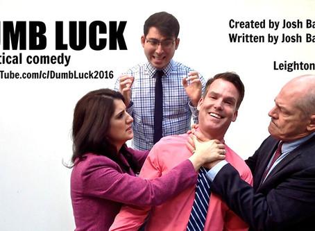 Dumb Luck (Trailer)