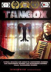 TangoX.jpg
