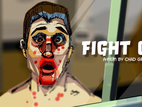 Fight 01