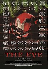 The Eve'.jpg