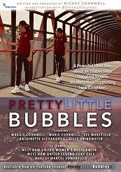 Pretty Little Bubbles.jpg