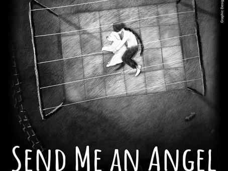 Send Me an Angel (Trailer)