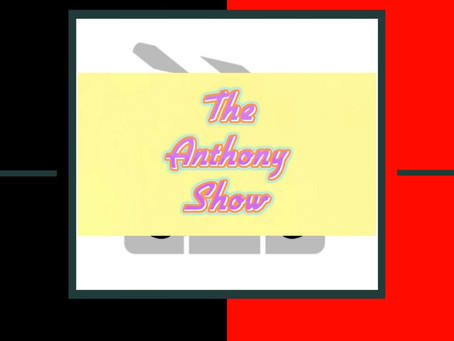 The Anthony Show