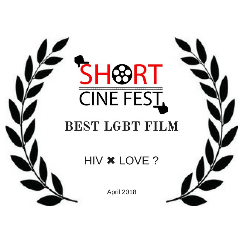 Best LGBT Film