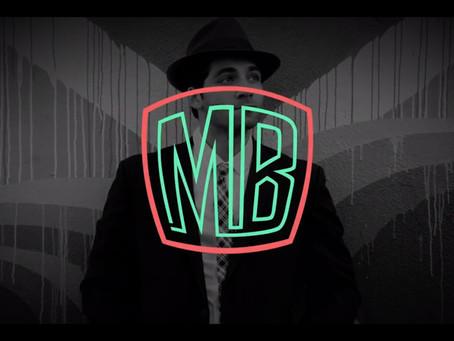 Mike Barnes: Private Eye