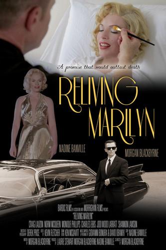Reliving Marilyn.jpg