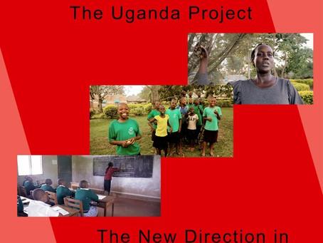 The Uganda Project
