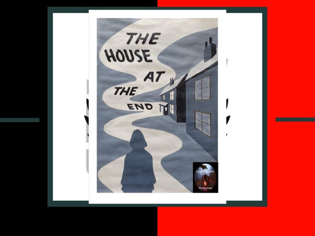The House at the End