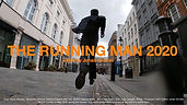 The Running Man 2020.jpg