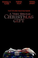 A Very Special Christmas Gift.jpg