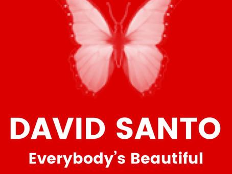 Everybody's Beautiful