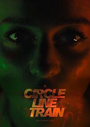 A Circle Line Train.jpg