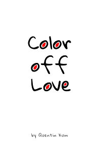 Color off love.jpg