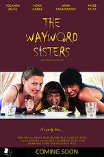 The Wayward Sisters.jpg