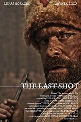 The Last Shot.jpg