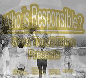 Who Is Responsible.jpg
