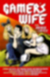 Gamer's Wife.jpg