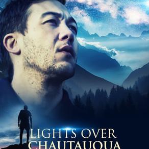 Lights Over Chautauqua (Trailer)