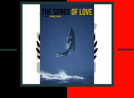 THE SONGS of LOVE