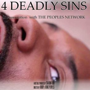 4 Deadly Sins