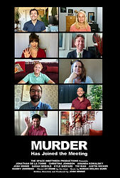 Murder Has Joined the Meeting.jpg
