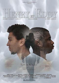 Henry & Eddy.jpg