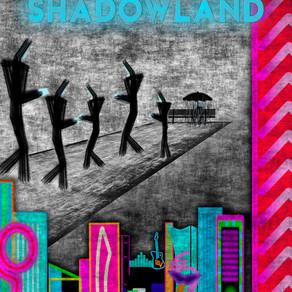 Shadowland (Trailer)
