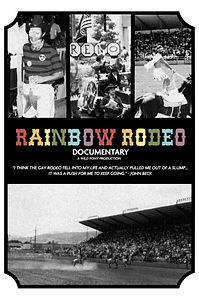 Rainbow Rodeo.jpg