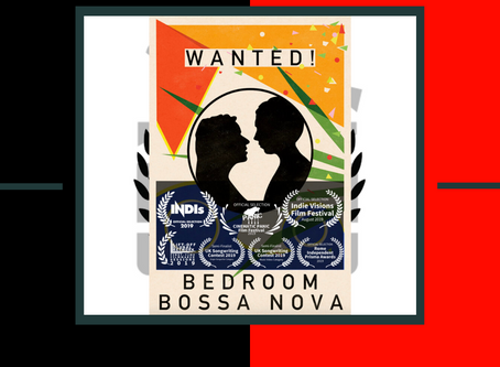 Bedroom Bossa Nova