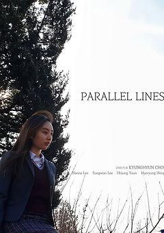 Parallel Lines.jpg