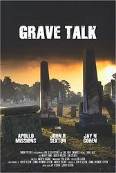 Grave Talk.jpg