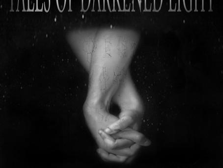 "TALES OF DARKENED LIGHT - ""Runaways"""