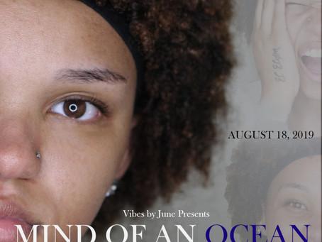 Mind of an Ocean