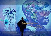 Remnants of Love.jpg