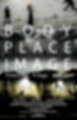 BODY PLACE IMAGE.jpg