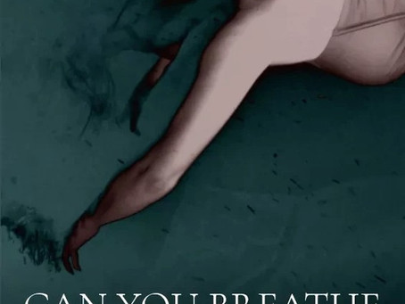 """Can You Breathe"" Trailer"