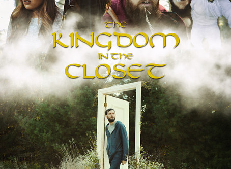 The Kingdom in the Closet