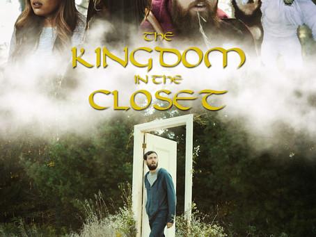 The Kingdom in the Closet