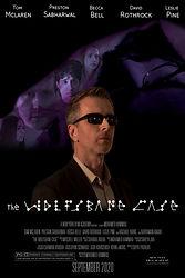 The Wolfsbane Case.jpg
