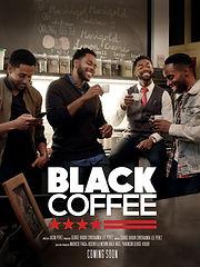 black coffe.jpg