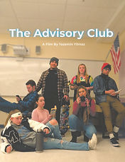 The Advisory Club.jpg